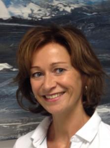 Frau Nadja KarpMedizinische Fachangestellte Praxis- und Qualitätmanagement